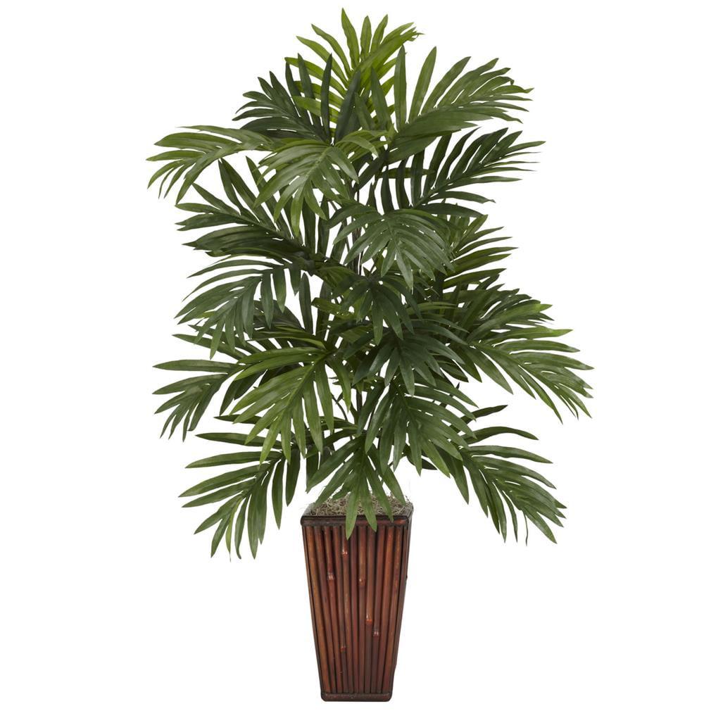 Artificial Plants and Flowers - Walmart.com