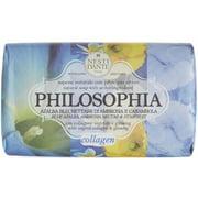 Nesti Dante Philosophia Collagen Soap 8.8oz