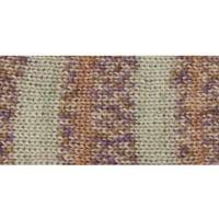 Deborah Norville Collection Serenity Sock Yarn