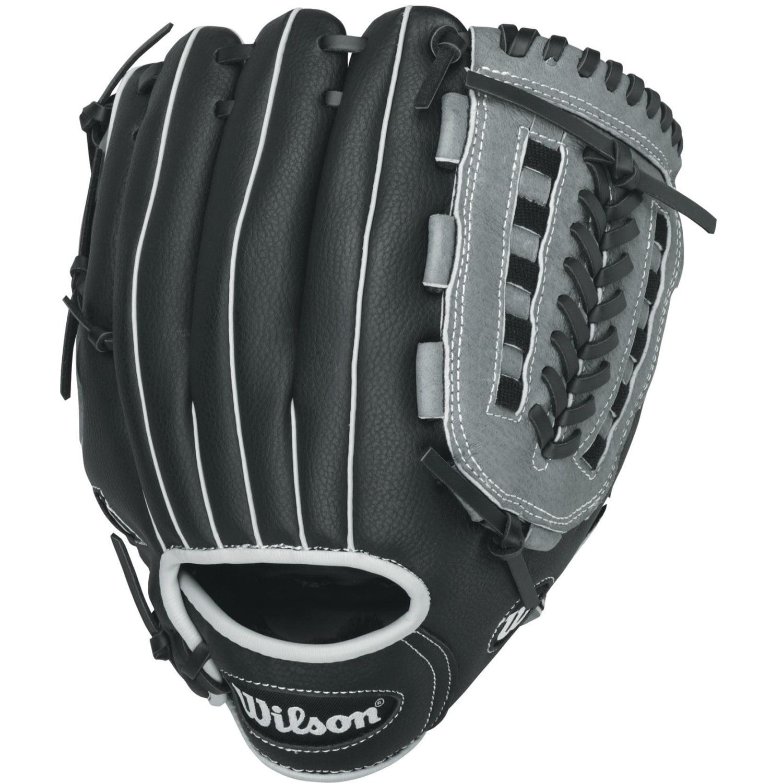 a6cc6725c83c0 Wilson A360 Gaming Glove - Pigskin Leather Palm