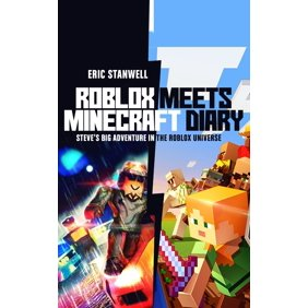 Roblox Football Universe Scripts Y Roblox Master Gamer S Guide The Ultimate Guide To Finding Making And Beating The Best Roblox Games Paperback Walmart Com Walmart Com