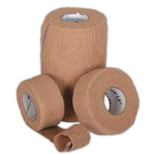 5 yd. Bandage, Latex Free, Medline, MDS089003