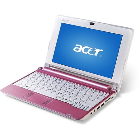 Do netbooks have Word on them? to write papers?