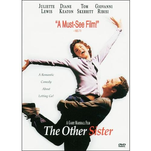 The Other Sister (Widescreen)