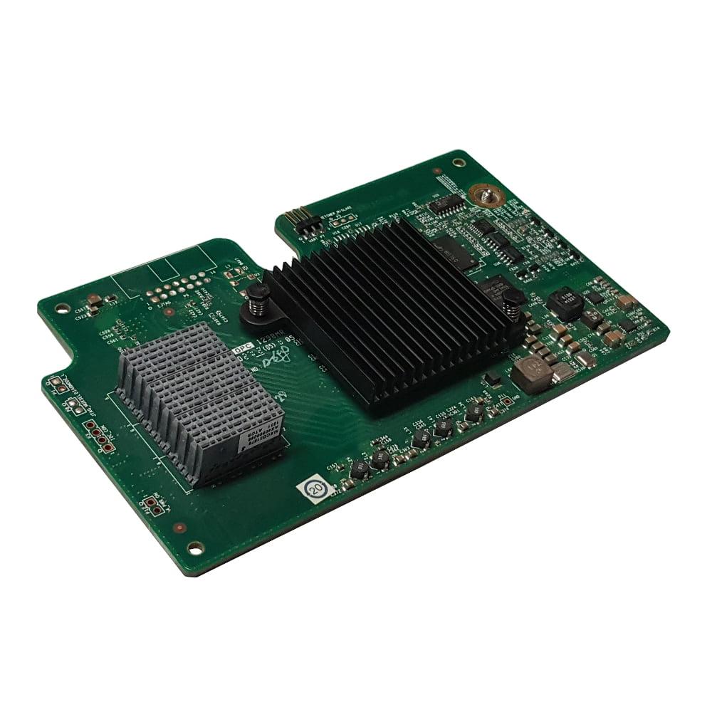 Cisco 73-14641-02 UCS VIC 1240 3 port 10Gb Interface Card M3 Blade Servers Refurbished