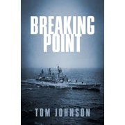 Breaking Point - eBook