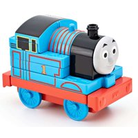 Thomas & Friends Toys On Sale from $6.99