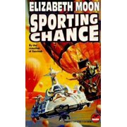 Sporting Chance : Sporting Chance