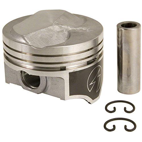 Sealed Power H273CP30 Cast Piston