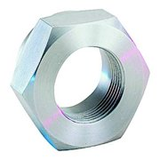 ROYAL PRODUCTS 11551 Nut for Dead Center,4 MT