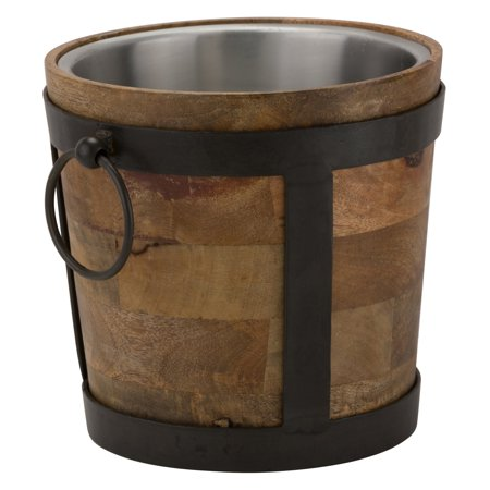 Ice Bucket Liner (10 Strawberry Street Telluride Wine or Ice Bucket )