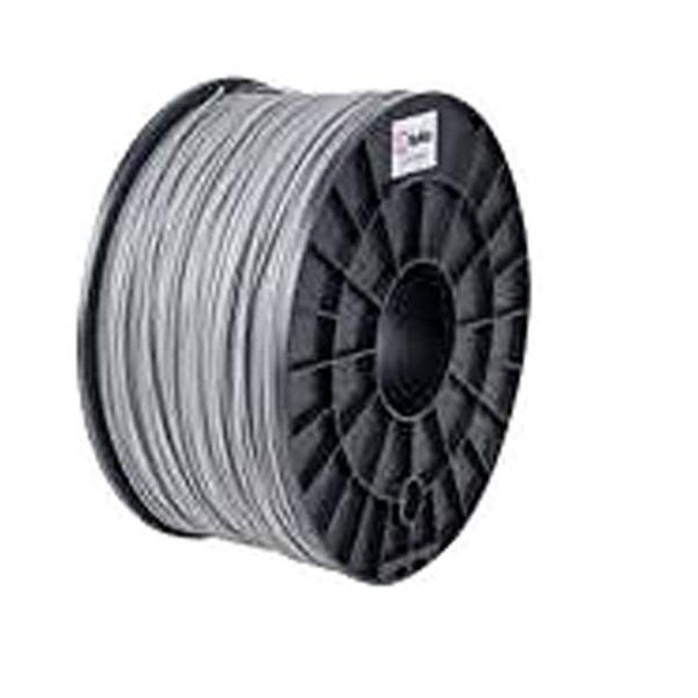 FlashForge 3D Printer ABS Filament, Gray