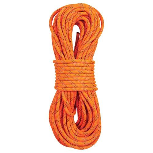 "New England Ropes KM III 1/2"" X 200' Orange 3305-16-00200"