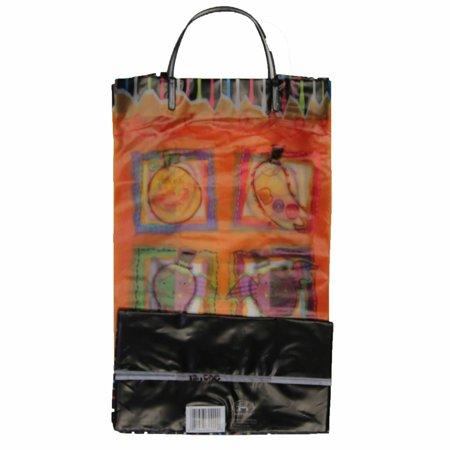 10 Pack Halloween Gift Bag - Halo Blocks](Mill Block Party Halloween)