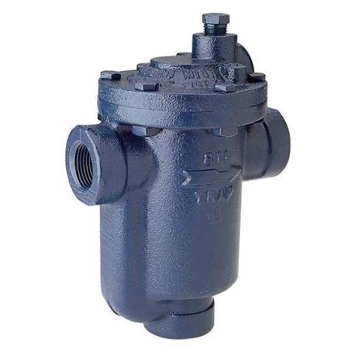 Steam Trap, Armstrong International, 815