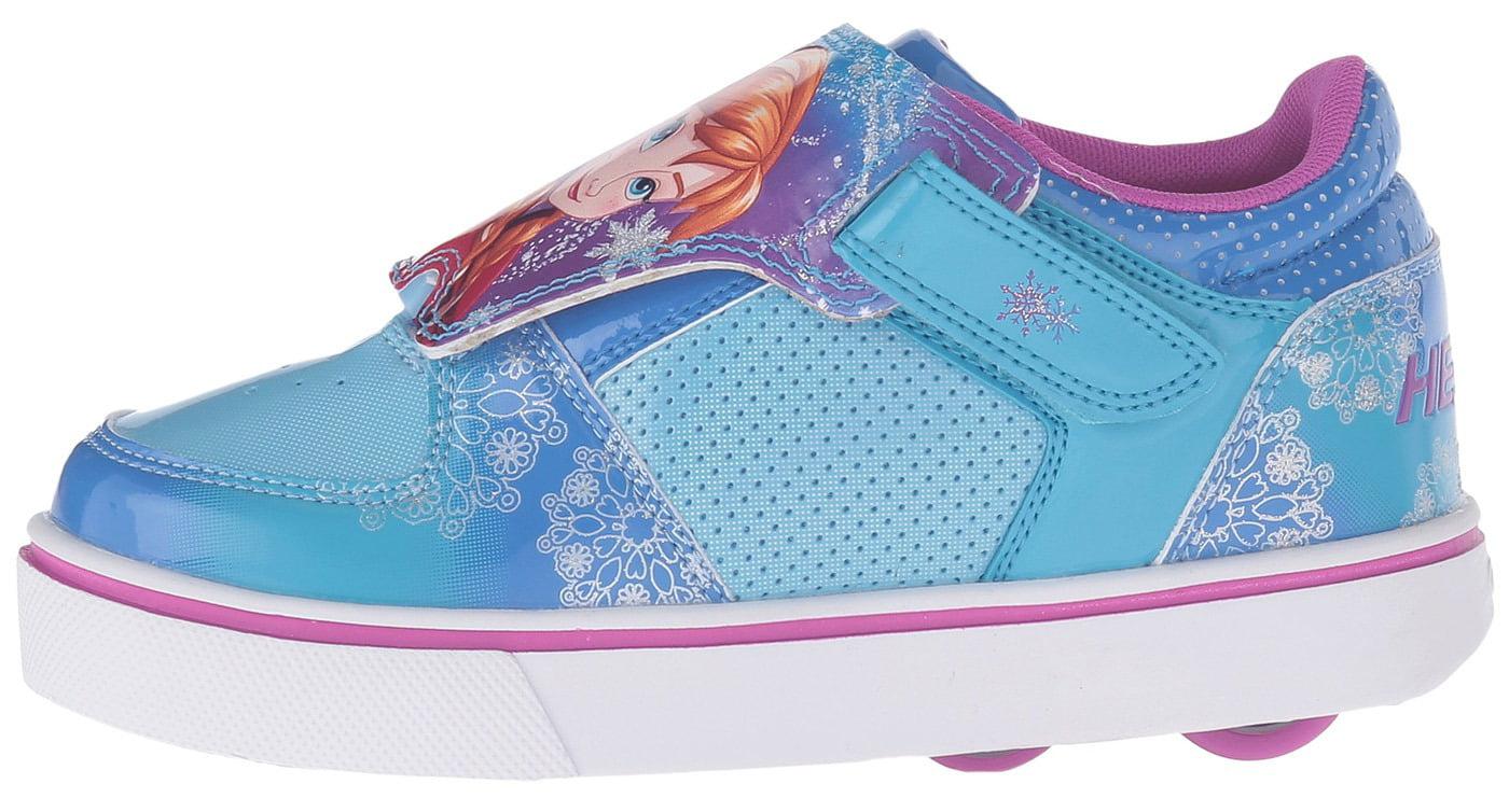 Roller shoes walmart - Roller Shoes Walmart 58
