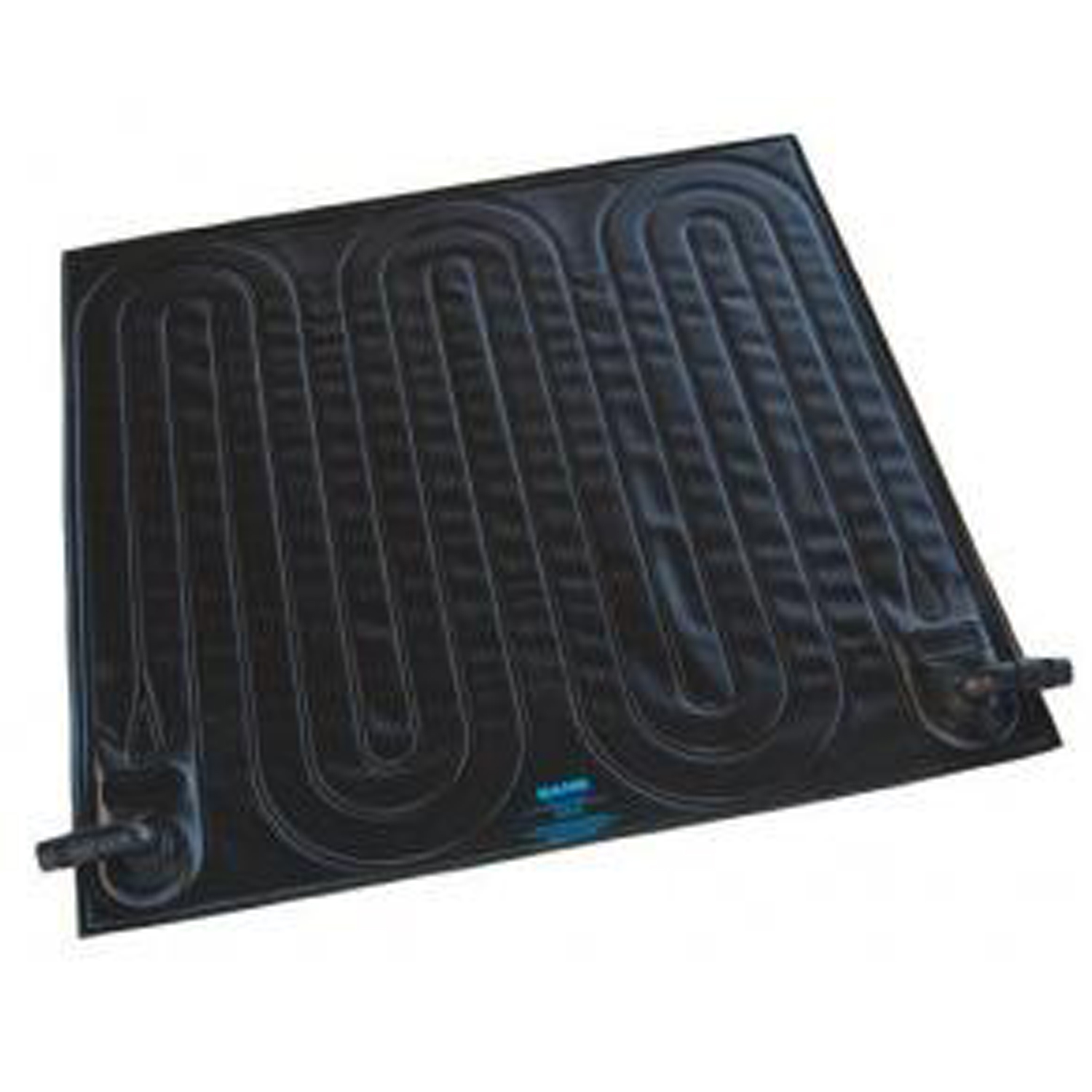 GAME 4527 SolarPro XB2 Aboveground Swimming Pool Solar Heater