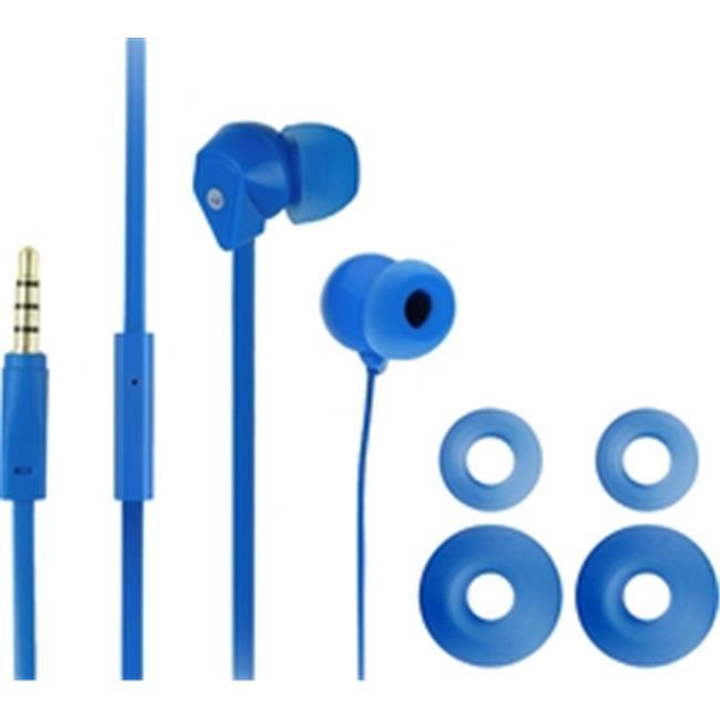 fusebox 190 0927 fb3 fusebox flat cord earphones with mic small \u0026 medium, large cushions Breaker Box Fuses