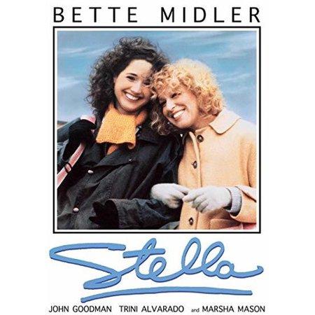 Stella (DVD) - image 1 of 1