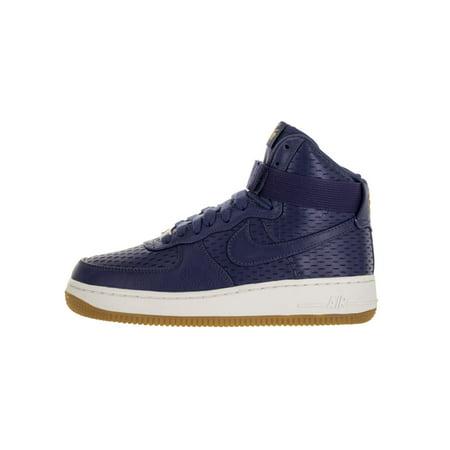 meilleur site web b52eb ab01a Nike Women's Air Force 1 Hi Prm Basketball Shoe | Walmart Canada