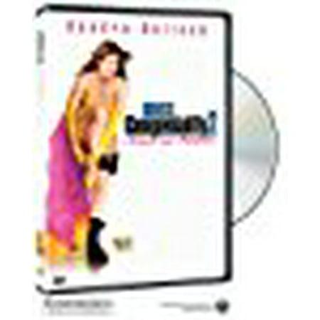 - Miss Congeniality 2: Armed & Fabulous (Widescreen/ DVD/CD Combo)
