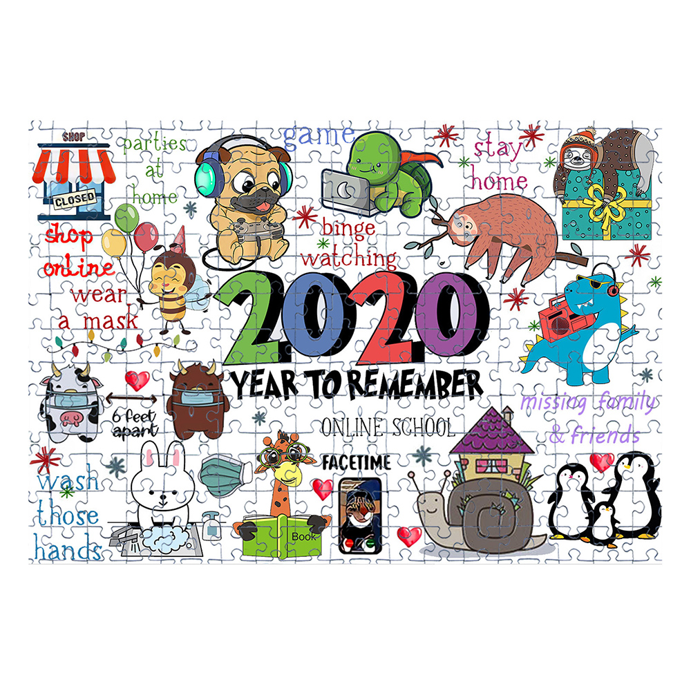 Puzzles for Adults 1000 Piece,Jigsaw Puzzles for Adults Educational Lntellectual Decompressing Fun Family Game for Kids Adults (Landscape Puzzles)
