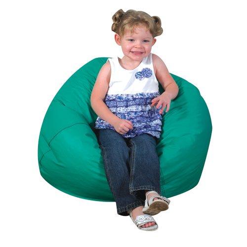factory bean bag chair - Childrens Factory