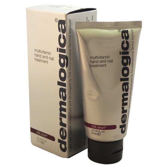 Dermalogica - Dermalogica Age Smart Multivitamin Hand and Nail ...