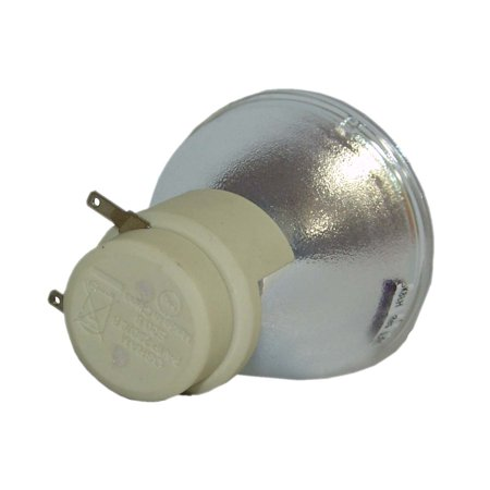 Original Osram Projector Lamp Replacement with Housing for Mitsubishi VLT-HC3800LP - image 1 of 5