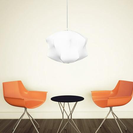 Modern Lantern Ceiling Pendant Light Chandelier Lamp Living/Dining Room Lighting ()