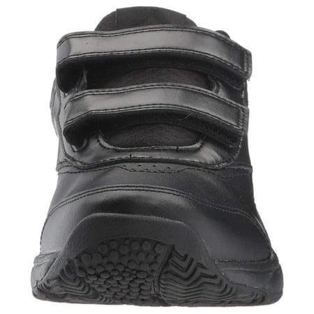 Reebok Women S Work N Cushion 3 0 Walking Shoe Walmart Canada