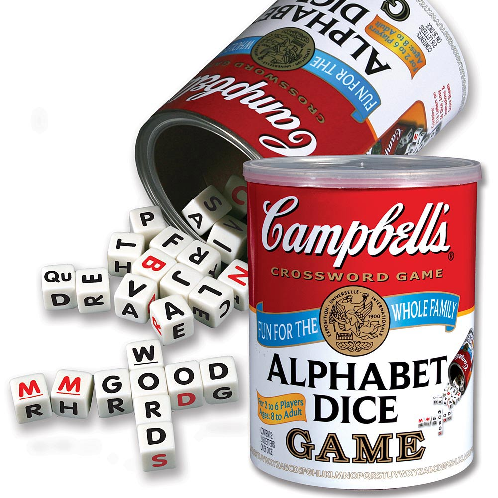 Melissa & Doug Upper & Lower Case Alphabet Letters Wooden Puzzle ...