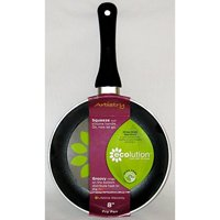 Artistry Eco-Friendly 8 Inch Fry Pan
