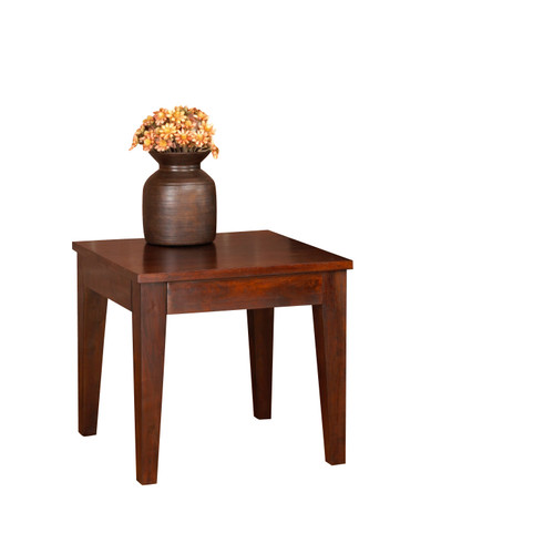 William Sheppee Sonoma End Table