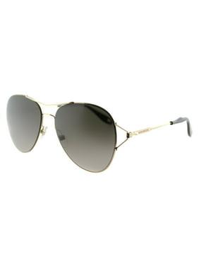 Givenchy GV7005 J5G Unisex Aviator Sunglasses