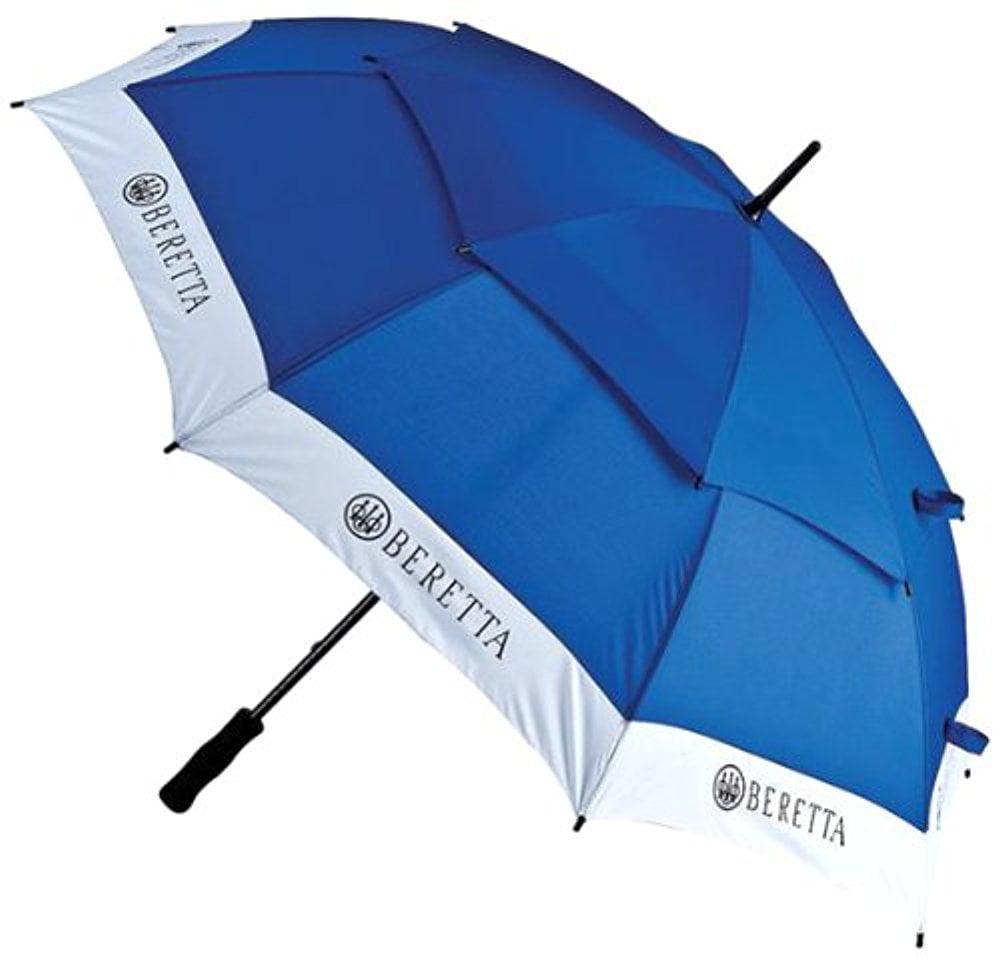 Competition Umbrella