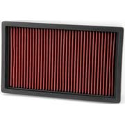 Spectre Performance HPR4309 Air Filter
