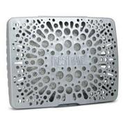 Fresh Wave / FRESH POD Natural Odor Eliminator