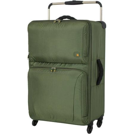 It Luggage Worlds Lightest