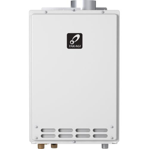 takagi t-d2-in-lp 10.0 gpm commercial liquid propane indoor tankless