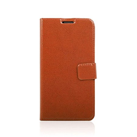 Zeimax Galaxy Note 3 III Wallet Case Best Design Coolest Premium Leather Flap Fashion Slim Cover Case type III