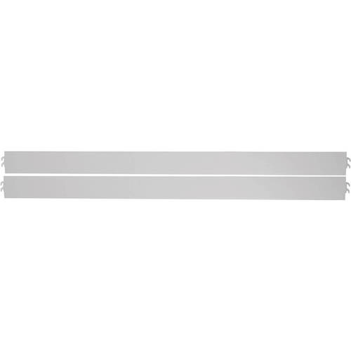 Delta Changing Table Recall 101.99 - Delta Children Wooden Full-Size Bed Rails 0050, Choose Your ...
