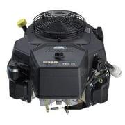 KOHLER PA-CV740-3001 Gasoline Engine,4 Cycle,25 HP