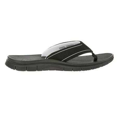 - Men's Sport Thong Sandal