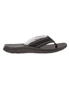 Product Image Men s Sport Thong Sandal 93828ae66
