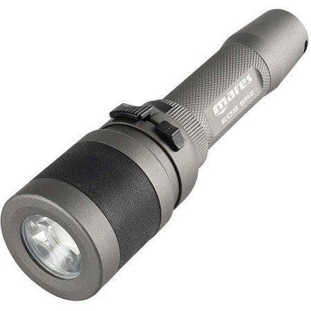 Mares Carbon (Mares EOS 5RZ Dive Light )