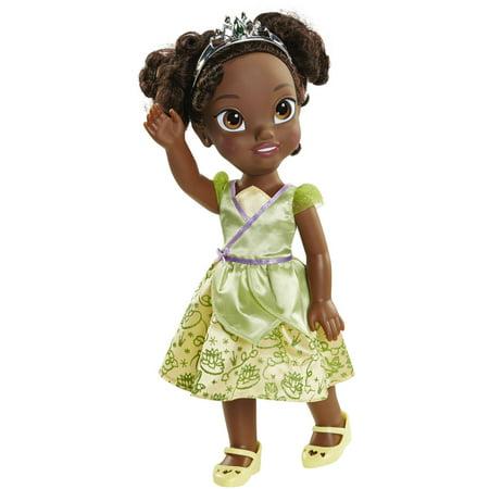 Disney Princess Tiana 14