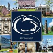 Penn State Wall Calendar