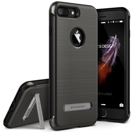 iphone 7 plus shockproof phone cases