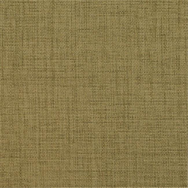 Designer Fabrics A257 54 in. Wide Outdoor Indoor Marine Upholstery Fabric, Green